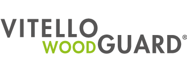 Vitello WoodGuard Logo
